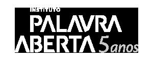 Instituto Palavra Aberta