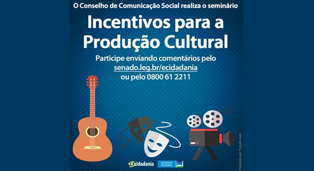 2016-04-11-CCS-ProducaoCultural-FB