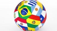 A definição é do papa Francisco. E foi assim: a Copa do Mundo não correspondeu aos sonhos de vitória dos brasileiros, mas o País revelou-se, fora do campo, campeão da hospitalidade.