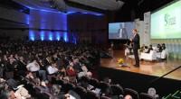 Nos dias 18 e 19 de agosto acontece em São Paulo o CBJ, que este ano terá como tema Ruptura, Inovação e Avanço.