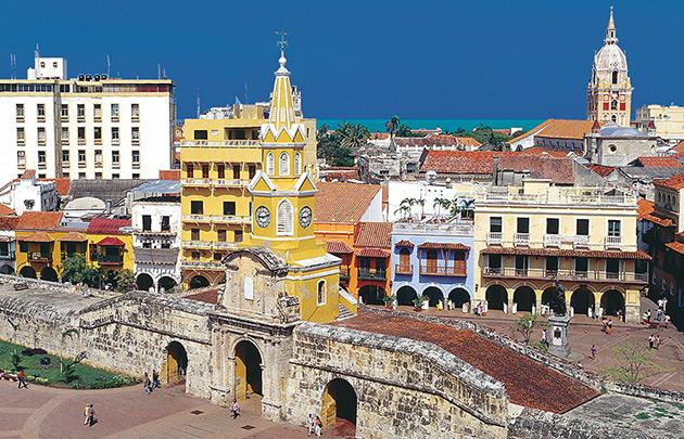 Cartagena-_-Foto-Reproducao