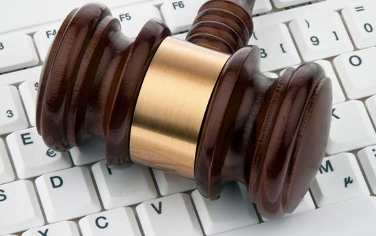 Dados sobre ordens judiciais de remoção de conteúdo estão dispostas no portal criado pela ABRAJI; uma parceria com veículos da mídia nacional para defender a liberdade de expressão e de imprensa em tempo real