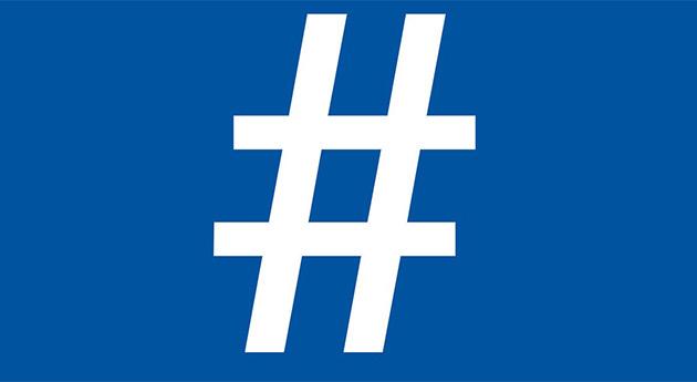 Hashtag-_-Foto-Reproducao