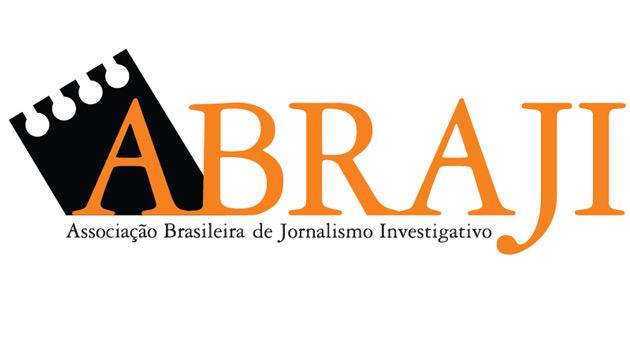 Logo-ABRAJI-_-Foto-Reproducao