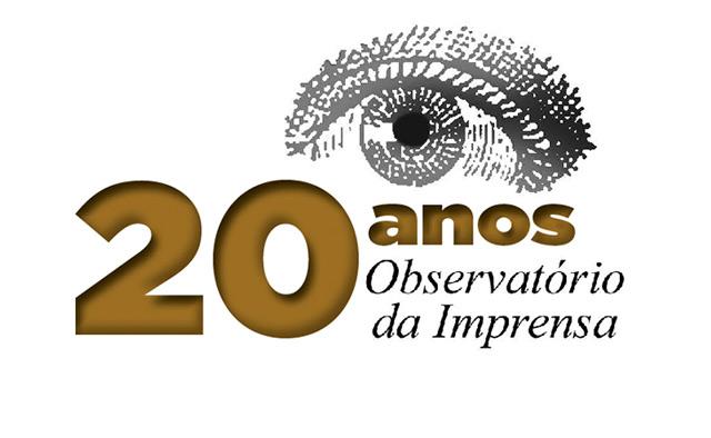 Logo-Observatorio-da-Imprensa-_-Foto-Reproducao
