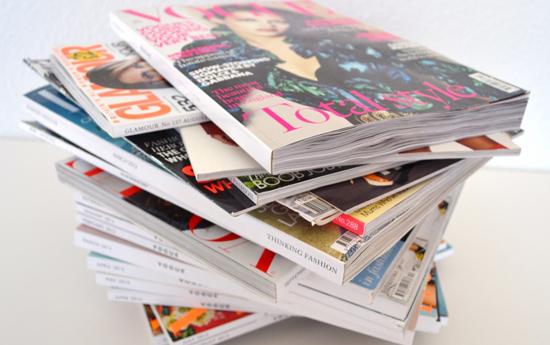 Evento internacional, coordenado pela ANER, reúne nos dias 22 e 23 de setembro, em São Paulo, grandes nomes do mercado de revistas nacional e internacional