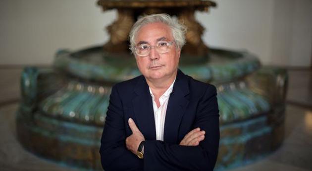 Manuel_Castells-_-Foto-Reproducao