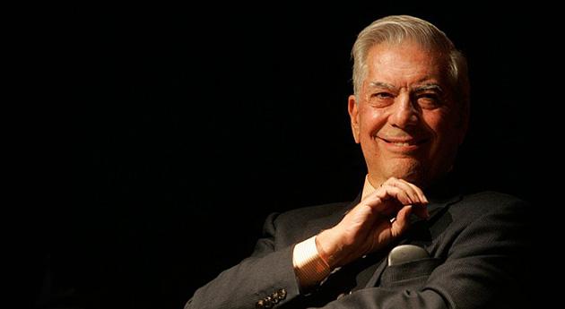 Mario-Vargas-Llosa-_palestra-ao-vivo