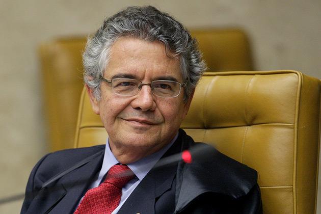 Ministro-Marco-Aurelio-Mello-_-Foto-STF-Reproducao