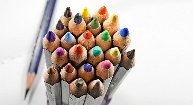 Pencils-_-Foto-Reproducao