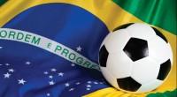 O brasileiro está participando e torcendo com a Copa após 64 anos desde o primeiro mundial, que aconteceu aqui em 1950. Naquela época, o Brasil estava recém saído da ditadura varguista e reaprendendo a respirar o ar da liberdade. Hoje, a liberdade, garantida pela Constituição de 1988, tem 26 anos e o País tomou gosto pela democracia.