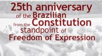 Site do Instituto Palavra Aberta ganha versão em inglês
