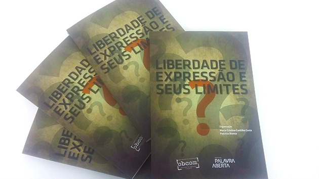 palavraaberta-obcom-liberdade-expressao-2015