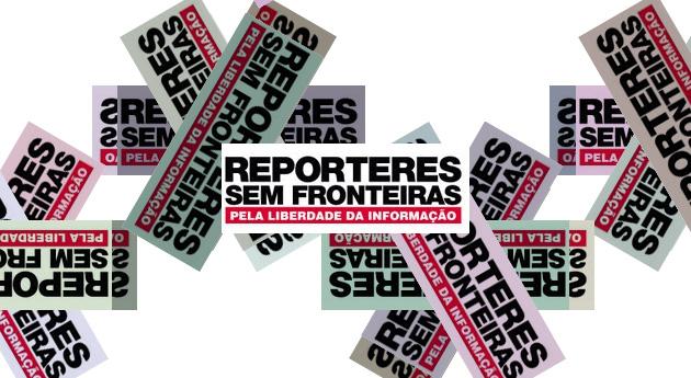 reporteres-sem-fronteiras