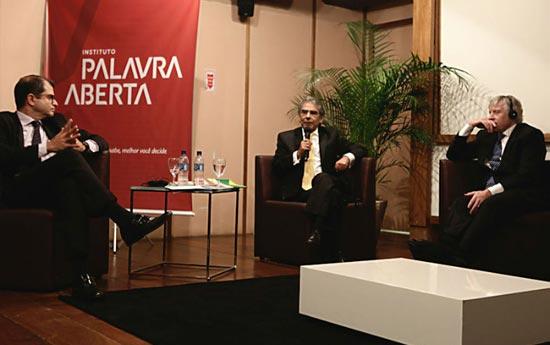 debates_columbia_foto5