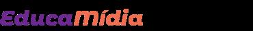 EducaMídia 60+ é o programa do Instituto Palavra Aberta criado para promover a educação midiática de pessoas acima de 60 anos