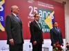 Debate destaca importância da liberdade de expressão nos 25 anos da Constituição