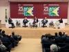 Conferência identifica novos desafios para a liberdade de expressão