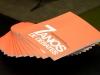 lancamento-livro-conferencias-legislativas_549