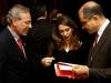lancamento-livro-conferencias-legislativas_584