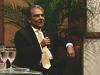 Carlos Ayres Britto, ministro aposentado do STF