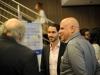 Em destaque, Ronaldo Lemos conversa com Demi Getschko e Prof. Eduardo Diniz